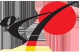 dkv_logo-ohne-claim_neu_2